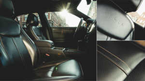 REVIEWED: Interior & Performance of the 2014 Chrysler 300 in Summit, NJ