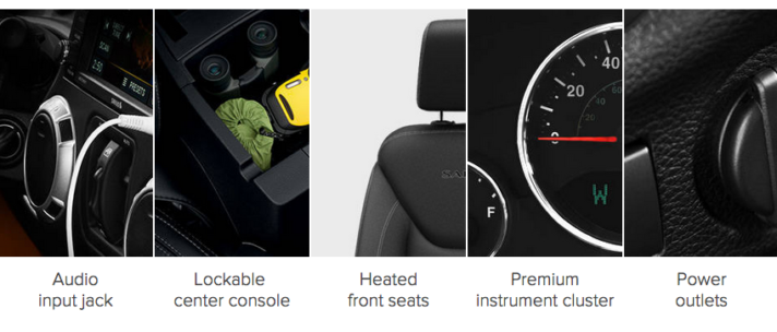 2016-Jeep-Wrangler-New-Interior-Features