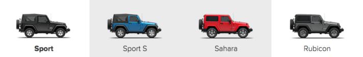 2016-Jeep-Wrangler-lineup-NJ