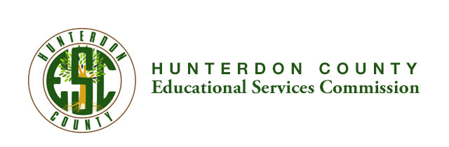 Hunterdon County ESC