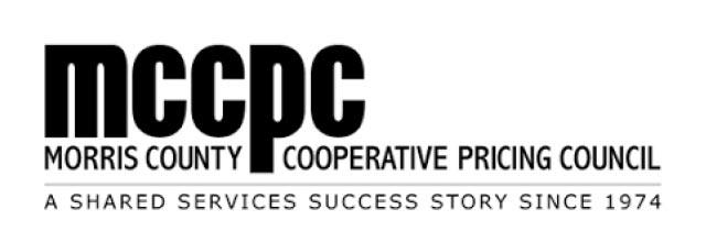 MCCPC