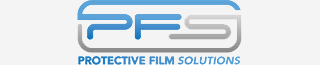 Protective Film Solution logo