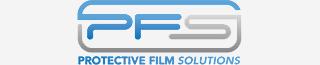 Protective Film Solution logo