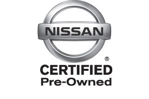 CPO Kingston Nissan NY