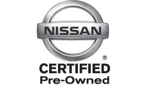 Good CPO Kingston Nissan NY