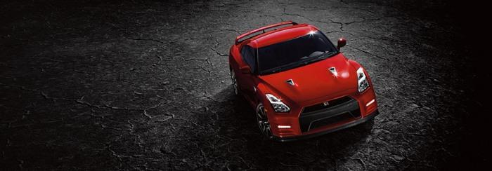 IN-STOCK: 2015 Nissan GTR Black Edition in Kingston, New York at Kingston Nissan
