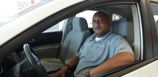 2014 Nissan Rogue Select Kingston NY