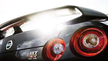 2015 Nissan GTR Review NY