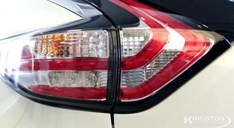 2015 Nissan Murano Platinum Serving Newburgh NY