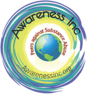 Awareness Inc West Hurley NY