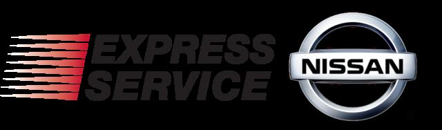 Nissan Express Service Hudson Valley NY