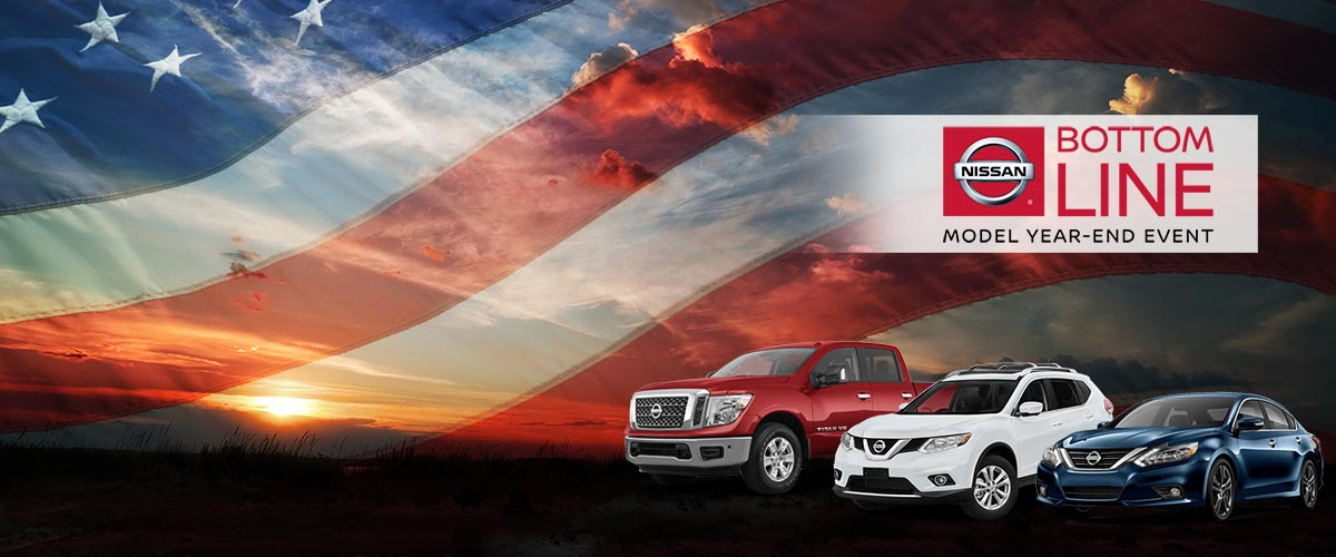 Used Cars For Sale Kingston NY | Used Nissan Dealer Ulster County NY