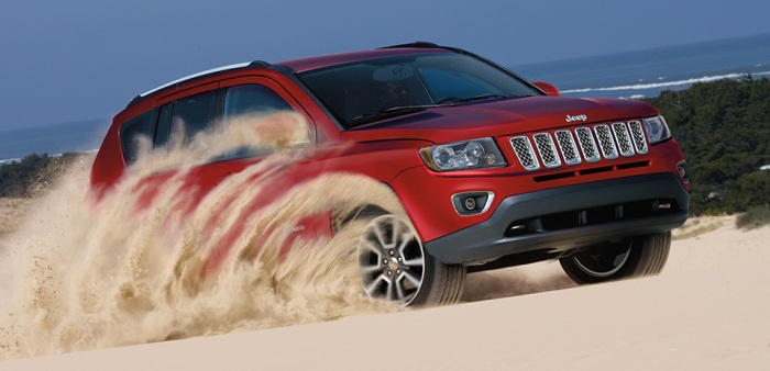 reviewed capability interior 2014 jeep compass nj. Black Bedroom Furniture Sets. Home Design Ideas