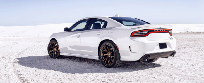 REVEALED: 2015 Dodge Charger Hellcat coming soon to Salerno Duane Summit