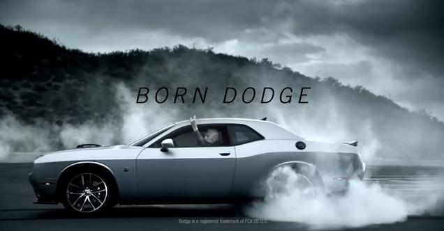 Dodge Challenger Summit NJ
