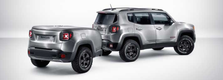 2015-Jeep-Renegade-Trailhawk-Hard-Steel-Edition-117-876x535