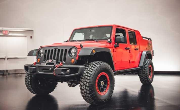jeep-red-rock-responder-moab-utah-main