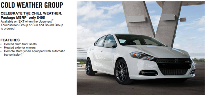 2015-dodge-dart-cold-weather-group-nj