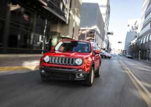 Jeep Chrysler Dodge Ram Sales Event Serving East Hanover NJ