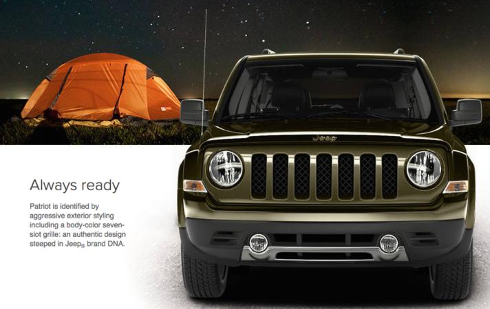 2015-Jeep-Patriot-Ready-For-Adventure-Summit-NJ