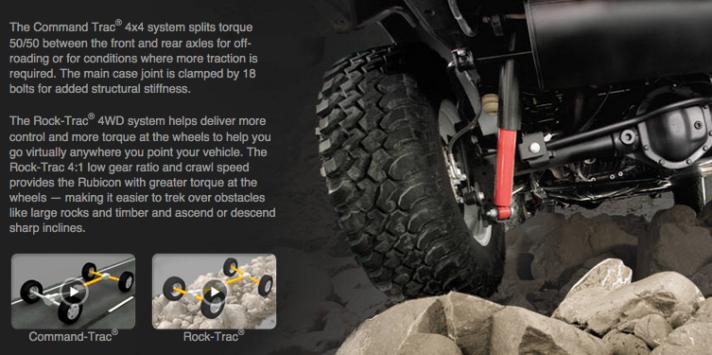 2016-Jeep-Wrangler-Command-Trac-4x4