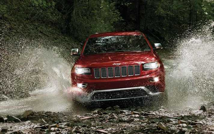 2015-grand-cherokee-traction