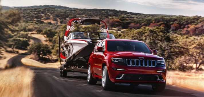 2017-Jeep-Grand-Cherokee-SRT-201-876x535
