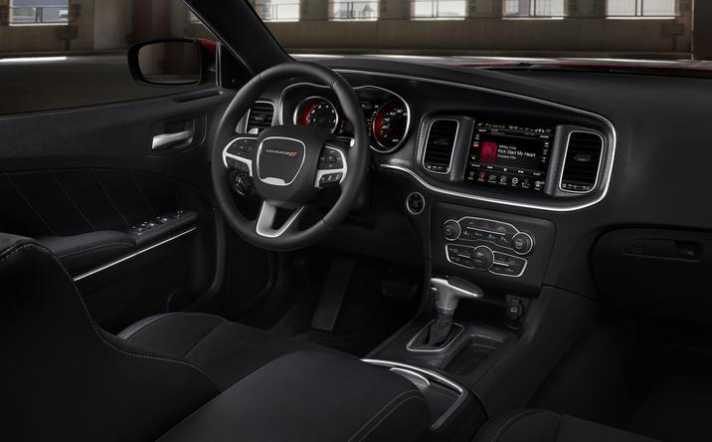 2017 Dodge Charger Union NJ