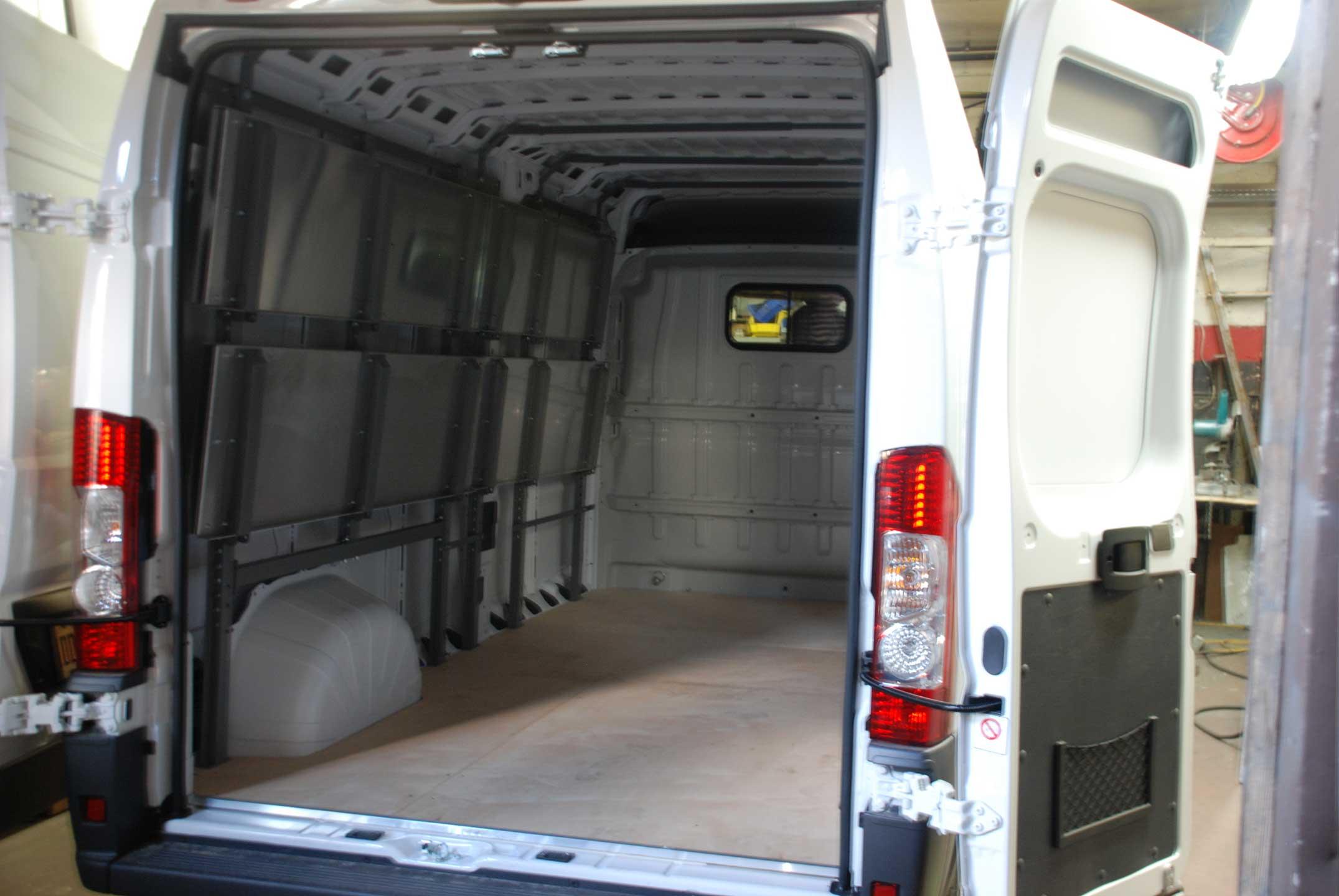 Salerno Duane Jeep New Car Release Information