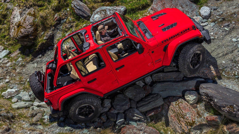 Salerno Duane Jeep >> 2018 Jeep Wrangler Lease Deals and Specials NJ