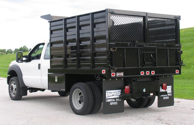 Ram Landscape Trucks NJ - Ram Landscape Trucks NJ Ram Dump Truck Bodies NJ